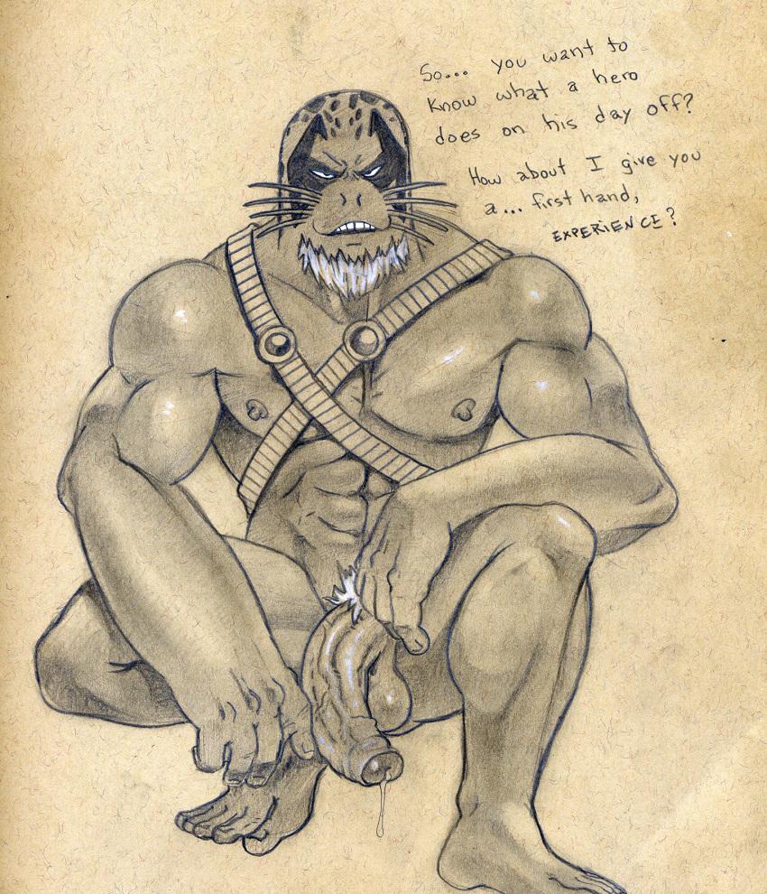 no hero 34 boku academia chapter Lapis lazuli land of the lustrous