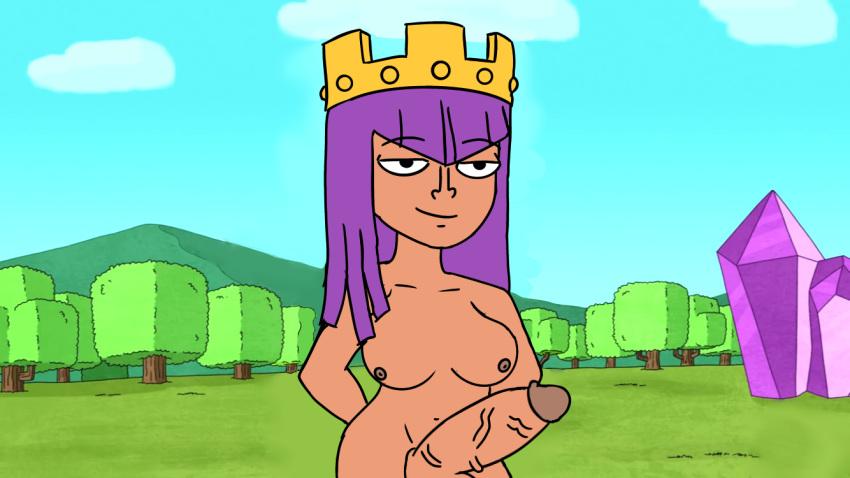 clash archer queen of clan Legend of zelda zelda naked