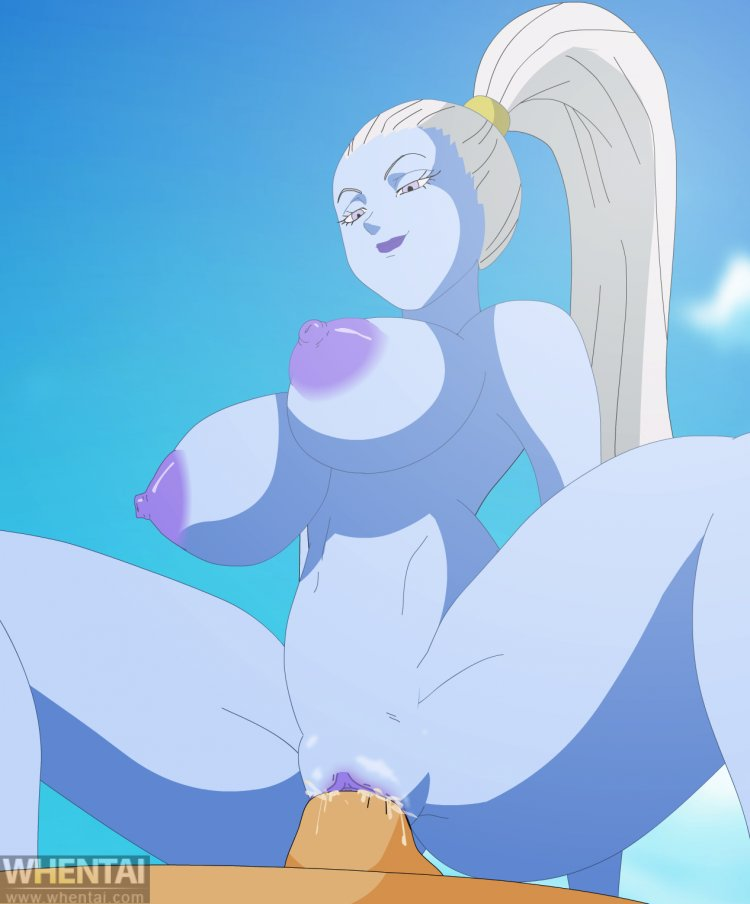 porn chirai super ball dragon Candace from phineas and ferb nude
