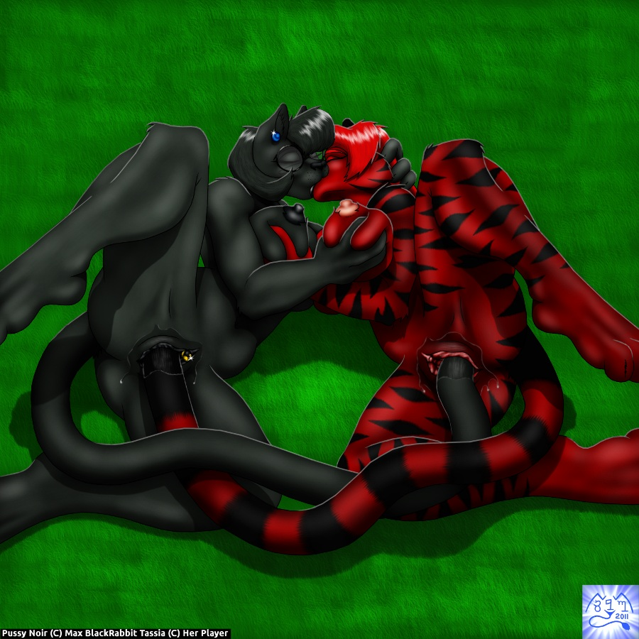 3ping_lovers!_ippu_nisai_no_sekai_e_youkoso Moblin zelda breath of the wild