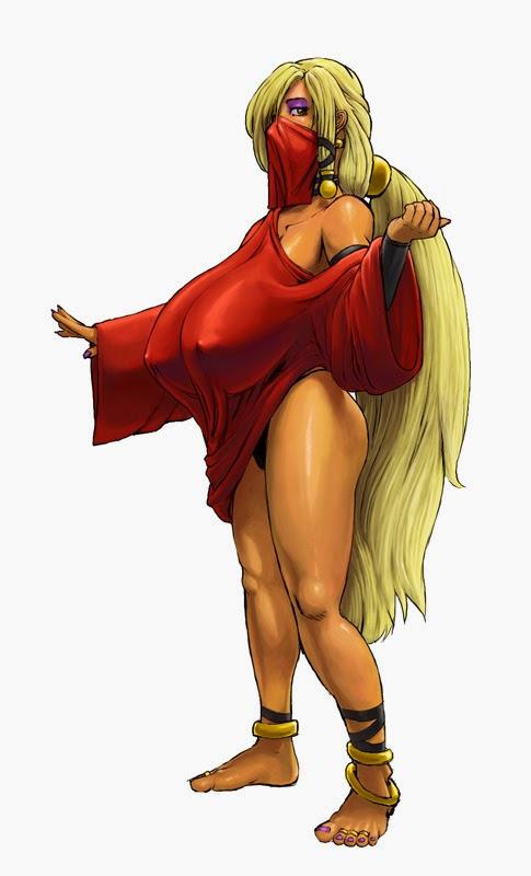 queen of cosplay opala legend Alois fire emblem three houses