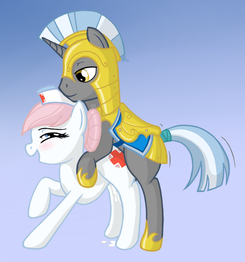 pony little my rich filthy Naruto and dragonball z fanfiction