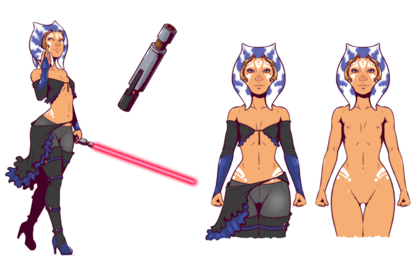 rebels star wars sister 7th The cheese grater image furry